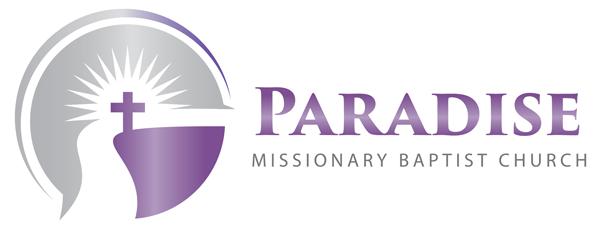 Paradise Missionary Baptist Church